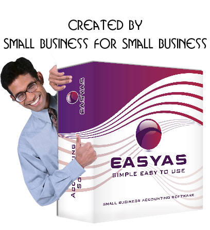 Download the Best Small Business Accounting Software of the Decade - On a Free 30 Day Trial
