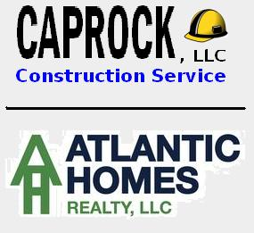 LLC Construction Service