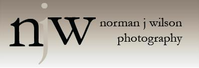 Norman J. Wilson Photography