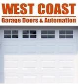 West Coast Garage Doors and Automation
