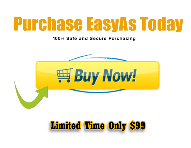 Click Here To Purchase EasyAs - Safe And Secure Online Purchasing