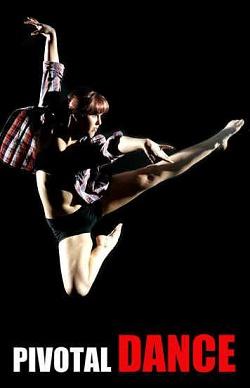 Australia Pivotal Dance