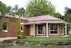 Proper Roofing Australia